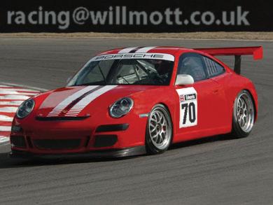 Porsche_Plain_70