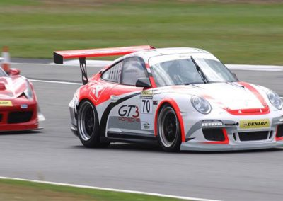 willmott racing porsche. 2jpg