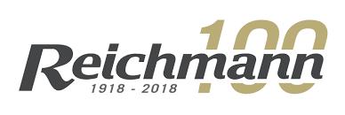 reichmann